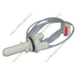 32X2023 Sonde de température thermistance pour lave vaisselle