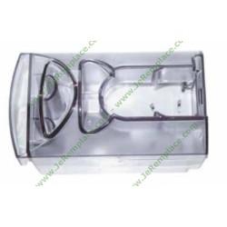 Réservoir eau 500410685 pour centrale vapeur