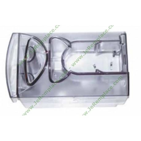 500410685 Réservoir eau pour centrale vapeur