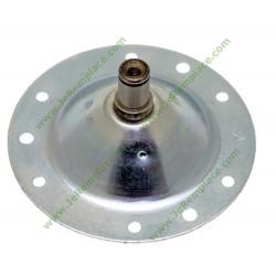 1250232061 Axe de tambour pour sèche linge