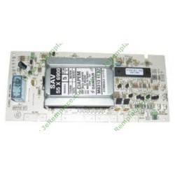 CARTE ELECTRONIQUE MB313ELS2