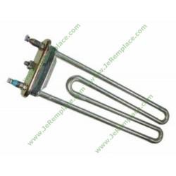 31X8441 Résistance thermoplongeur Lave vaisselle