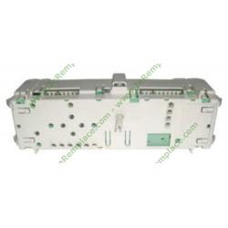 CARTE ELECTRONIQUE FG2002-1050/40L-AF