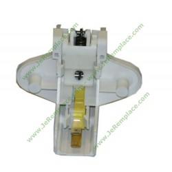 Sécuritée de porte verrou 50286082008 lave vaisselle 50272150009