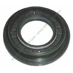 00068319 Joint d'étanchéité roulement 32X52/78X8/14.8 pour lave linge