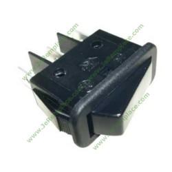 41009422 Interrupteur d éclairage pour four
