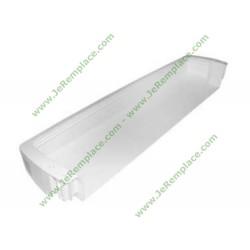 FA2U014B8 Étagère de porte blanc pour réfrigérateur