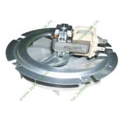 Ventilateur D17.6cm