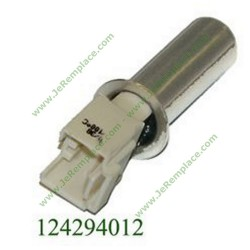 1242940110 Sonde ctn de température pour lave linge Electrolux