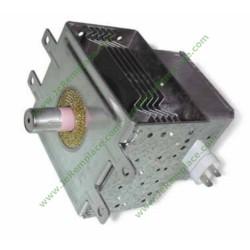 Magnétron 850W AK800P