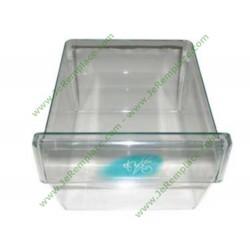 2247630037 Bac à légume pour réfrigérateur
