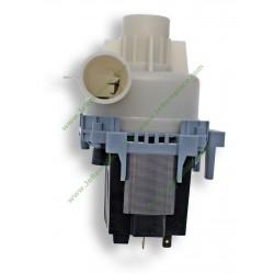 Bras inferieur de lave vaisselle Brandt 32x2157