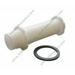 32X3921 Moyeu support de bras pour lave vaisselle 31X8361