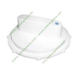 Manette 00604438 de programmateur minuterie sèche linge bosch 00423127