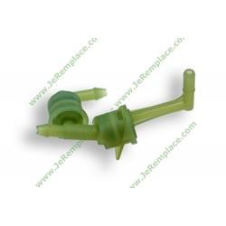 valve pour philips sens o achat vente de valve. Black Bedroom Furniture Sets. Home Design Ideas