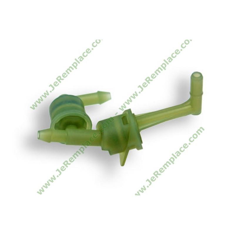 valve cafeti re philips sens o 3 422225934970 422225934970. Black Bedroom Furniture Sets. Home Design Ideas