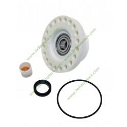 Palier droit 4071430971 pour lave linge PA6203C