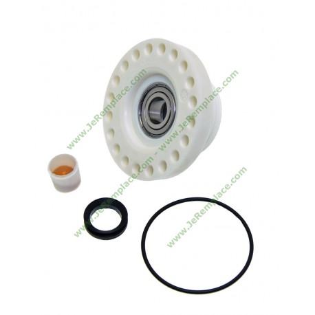 4071374104 Palier droit pour lave linge Electrolux Arthur martin faure