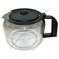 BOL VERSEUSE CAFETIERE EXPRESSO