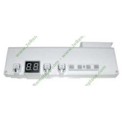 42X0214 Carte électronique pour Congélateur