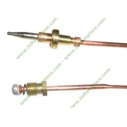 Thermocouple 60cm