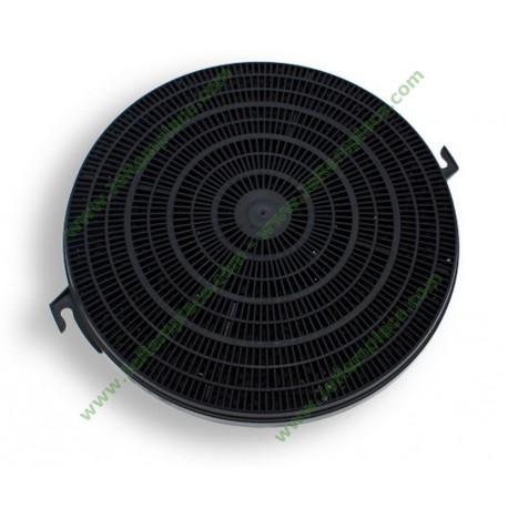 Filtre charbon actif b210 210mm wpro ou professionnal for Filtre a charbon actif maison