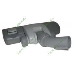 140028375099 Brosse rectangulaire pour aspirateur Electrolux