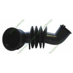 481253028826 Durite cuve pompe pour lave linge