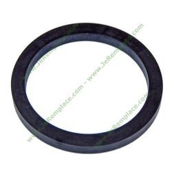 diamètre 45 mm Joint caoutchouc noir de résistance pour chauffe eau