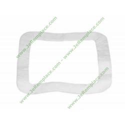 Joint de lampe C00132815 pour four