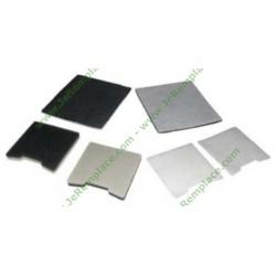 09186966 Kit filtre pour aspirateur hoover telios