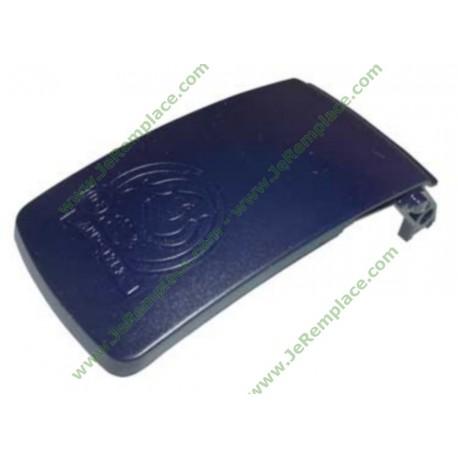 Levier violet de cafetière senséo philips 422224738330