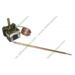 THERMOSTAT TX4C2001