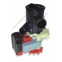 481936018139 Pompe de vidange pour lave linge