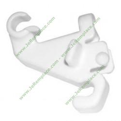 Support clayette 31x8904 pour lave vaisselle