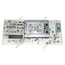 55X7485 Carte électronique MB311-2000 pour lave linge