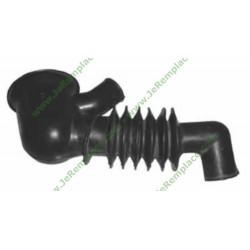 51x4292 Durite cuve pompe pour lave linge