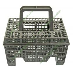 Panier à couvert pour lave vaisselle Electrolux 1118228103 1118228509 8996461747413 50201392003