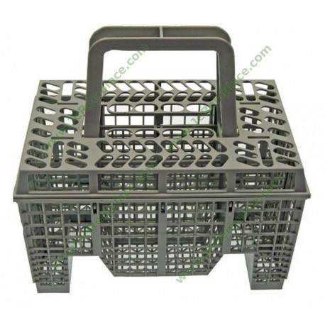 panier couvert pour lave vaisselle electrolux 1118228103. Black Bedroom Furniture Sets. Home Design Ideas