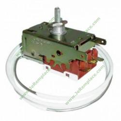 2425021272 Thermostat pour réfrigérateur Electrolux