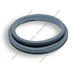L21B010I0 Joint de hublot de lave linge fagor 52X1659 brandt