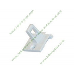 C00142619 Crochet de porte pour sèche linge