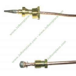 Thermocouple 63cm