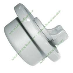 Roulette de glissière de panier inférieur 00165314 pour lave vaisselle