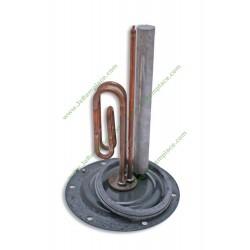 Résistance chauffe eau thermor 1600W 64560186 de dietrich, sauter