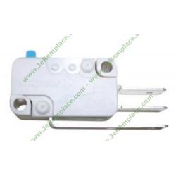 4658671 Micro-interrupteur pour flotteur lave linge Miele