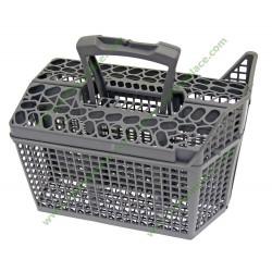 1118401700 Panier à couvert pour lave vaisselle électrolux