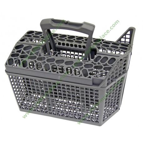 1118401700 panier couvert pour lave vaisselle lectrolux. Black Bedroom Furniture Sets. Home Design Ideas