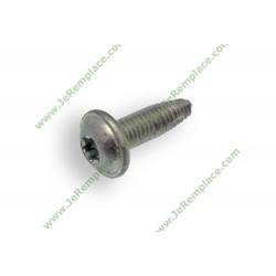 Pompe de cyclage 950 F1L45W