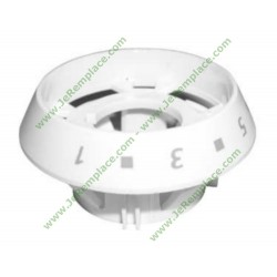 COLLERETTE THERMOSTAT